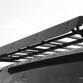 Garvin® - Off-Road Series Wind Deflector