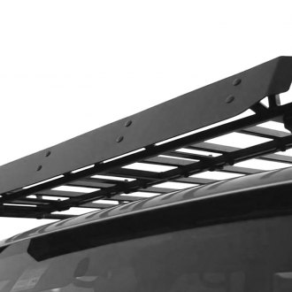 "Garvin® - Wind Deflector for 54"" Sport Series Roof Rack"