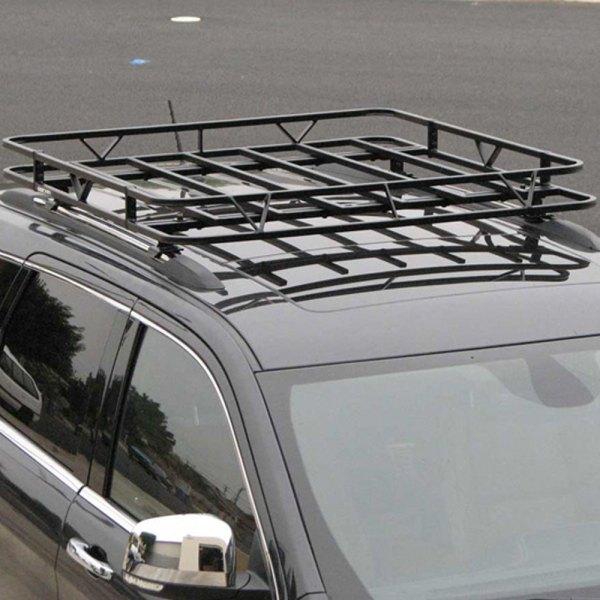 garvin jeep grand cherokee 2012 2016 sport series rack. Black Bedroom Furniture Sets. Home Design Ideas