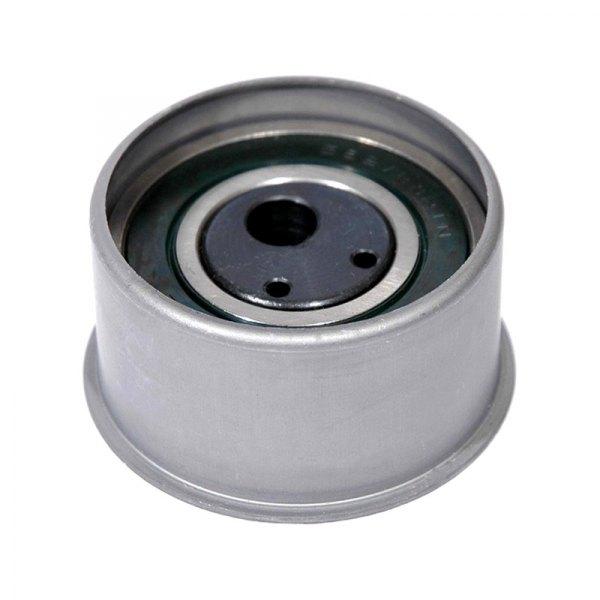 Timing Belt Pulley Price : Gates? timing belt tensioner pulley