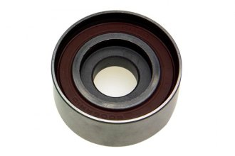 Gates® - Timing Idler