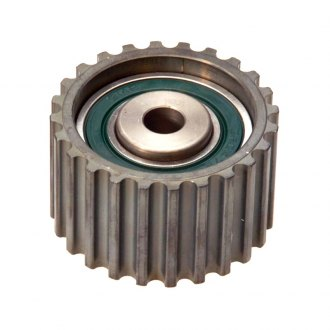 Gates® - Timing Idler Sprocket