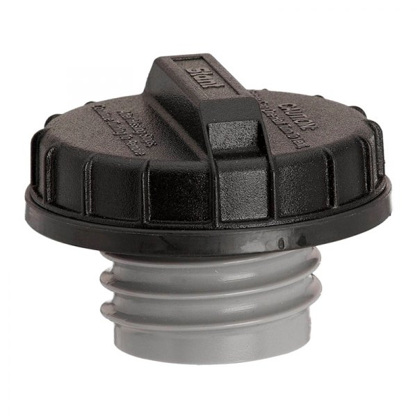 Gates® - Fuel Tank Cap