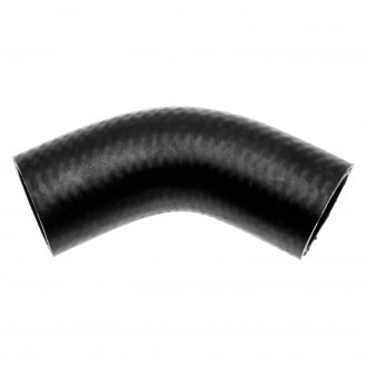Gates® - Engine Coolant Molded Radiator Hose