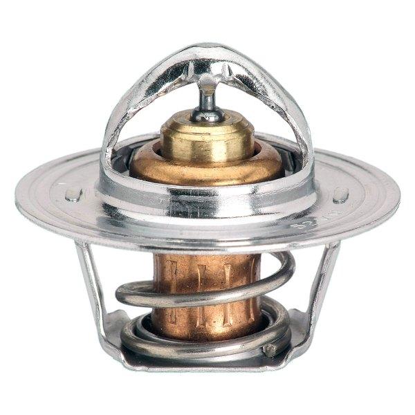 Engine Coolant Thermostat-Premium Thermostat Gates 33298S