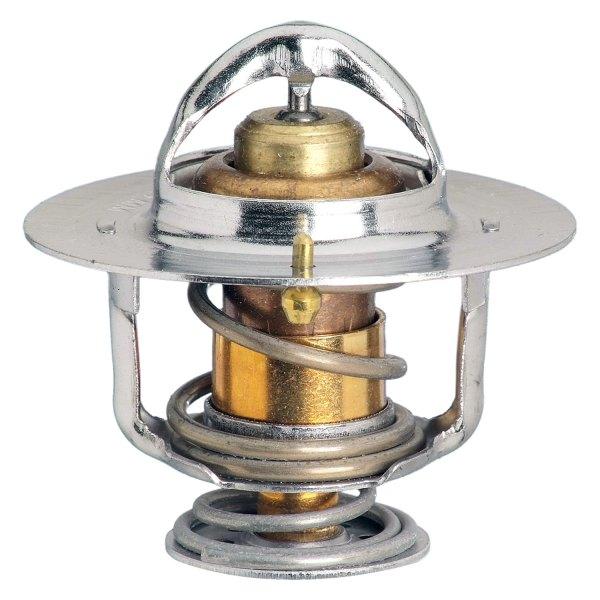 Front ABS Sensor SSB101340 For LAND ROVER FREELANDER 1.8 2.5 98-06