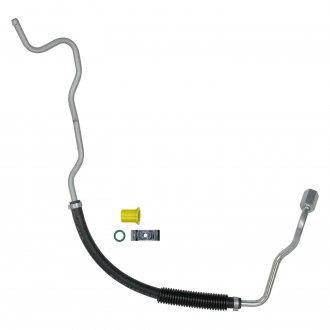 2003 Subaru Forester Steering Parts Racks Pumps