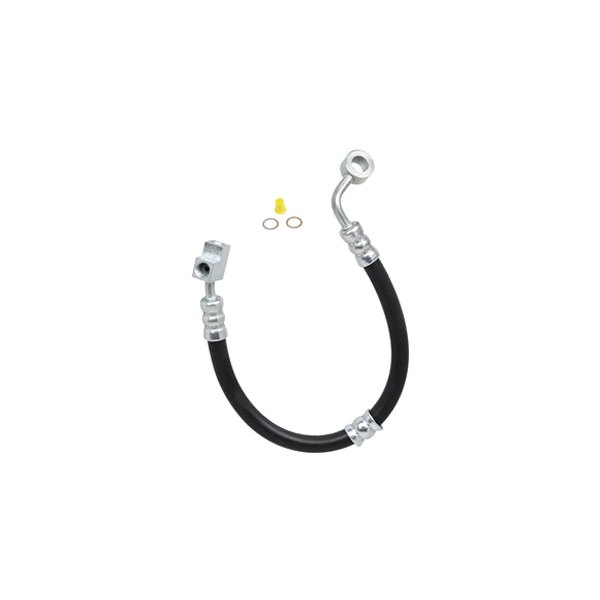 Gates Power Steering Hose Assembly 352176
