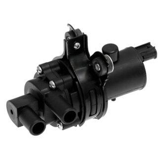 Gates® - Electric Water Pump