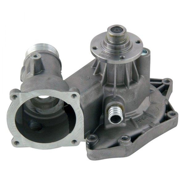 Standard Gates 43262 Engine Water Pump-Water Pump
