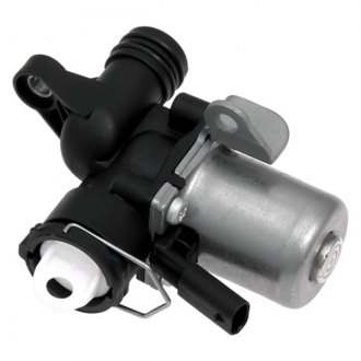 Freightliner Replacement Heater Control Valves — CARiD com