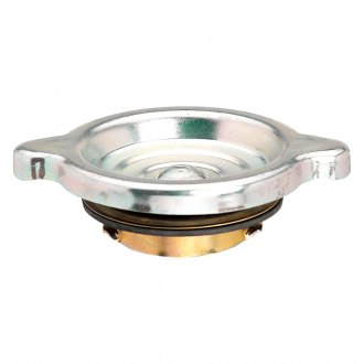 Gates® - Cam Twist Oil Filler Cap