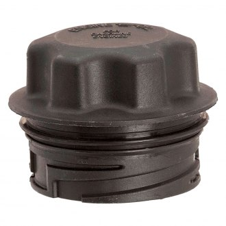 Gates® - Oil Filler Cap