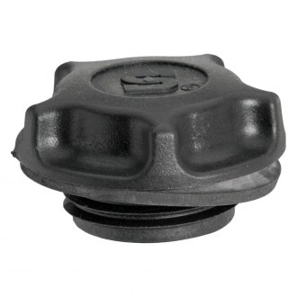 Gates® - Engine Oil Filler Cap