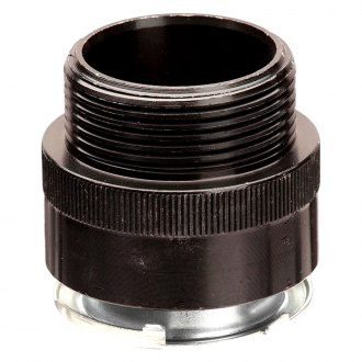 Gates® - Radiator Cap Tester Adapter
