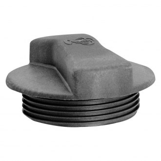 Gates® - Engine Coolant Replacement Radiator Cap