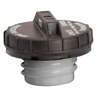 Gates® - Replacement Fuel Tank Non-Locking Cap