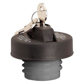 Gates® - Replacement Fuel Tank Cap