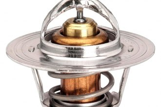 Gates® - Premium Thermostat