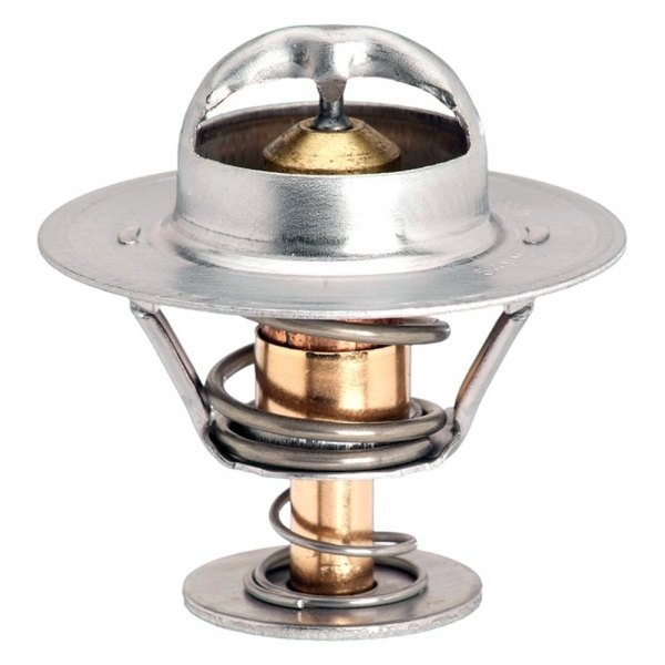 Gates® - Engine Coolant OE Type Thermostat