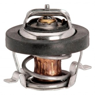 Gates® - Engine Coolant Premium Thermostat