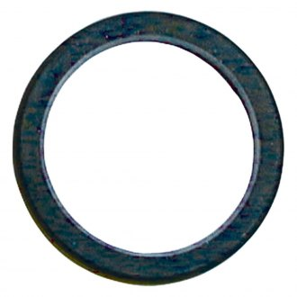 Gates® - Thermostat Seal