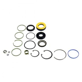 Gates® - Rack and Pinion Seal Kit