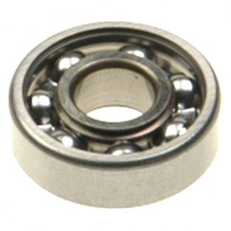 Gates® - Lower Rack and Pinion Bearing Kit