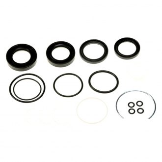 Gates® - Steering Rack and Pinion Seal Kit