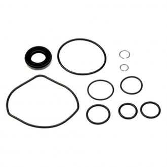 Gates® - Power Steering Pump Seal Kit