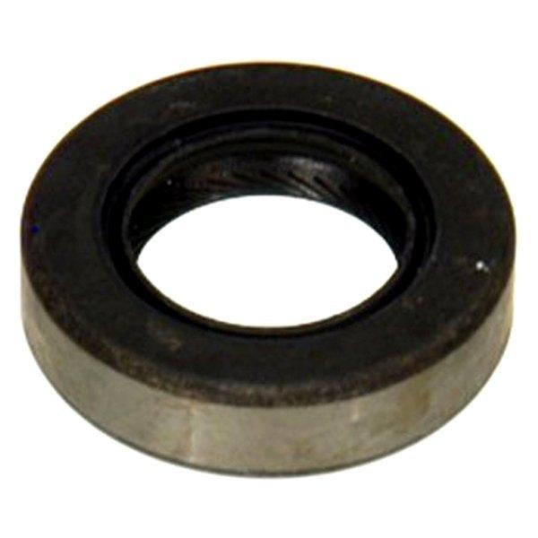 Power Strg Pump Seal Kit   Gates   348830