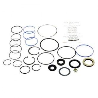 348790_6 hummer h2 steering parts racks, pumps, columns carid com