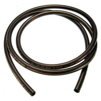 Gates® - Bulk Power Steering Reservoir Line Hose