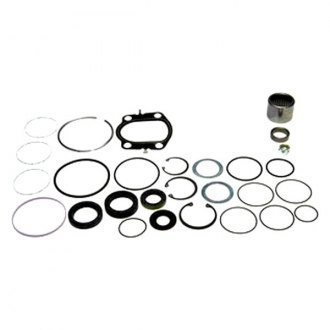 Gates® - Power Steering Gear Complete Rebuilding Kit