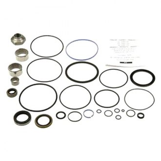Gates® - Power Steering Gear Rebuild Kit
