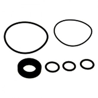 Gates® - Driver Side Power Steering Pump Seal Kit