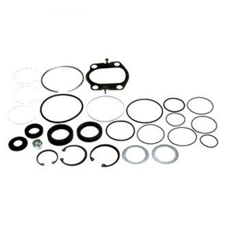 Gates® - Power Steering Gear Major Seal Kit