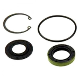 Gates® - Power Steering Gear Input Shaft Seal Kit