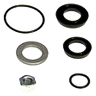 Gates® - Power Steering Control Valve Seal Kit