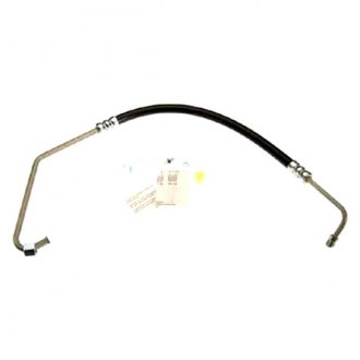 For 1975-1977 Ford F150 Power Steering Pressure Line Hose Assembly 96634DW 1976