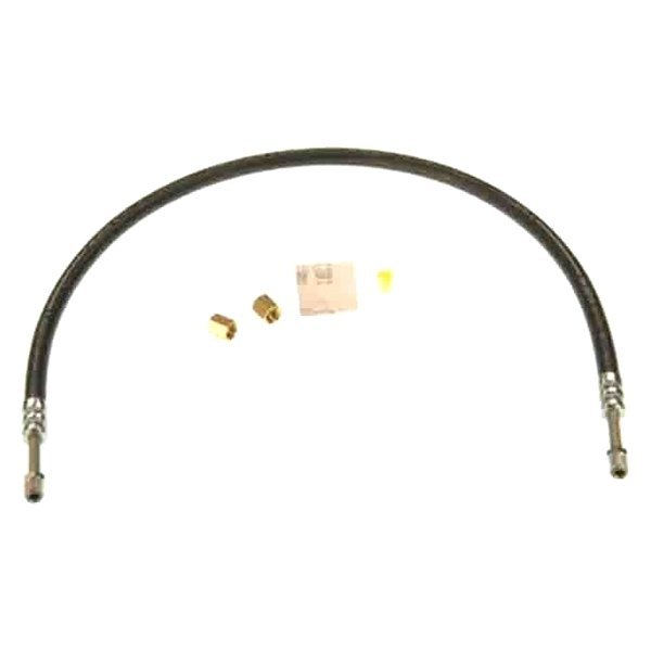 Gates® - Power Steering Universal Tube and Hose Kit