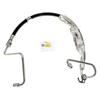 Gates® - Power Steering Pressure Line Hose Assembly - From Pump