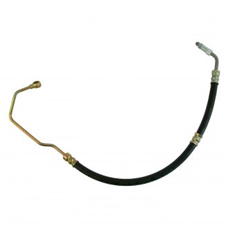 Gates® 365756 - Power Steering Pressure Line Hose Assembly