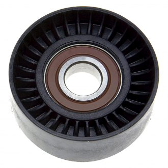 Gates® - DriveAlign™ Premium OE Idler Pulley