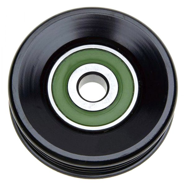 Gates 36119 Pulley