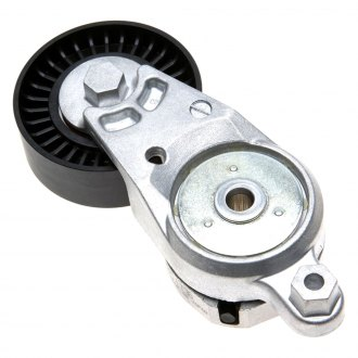 Gates® - DriveAlign™ Automatic Belt Tensioner