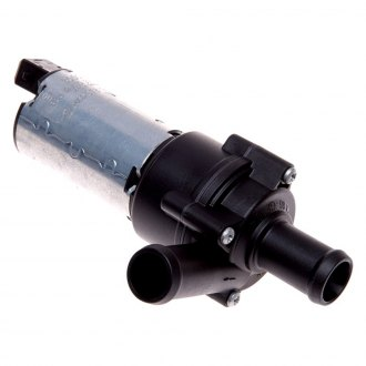 Gates® - Auxiliary Electric Water Pump