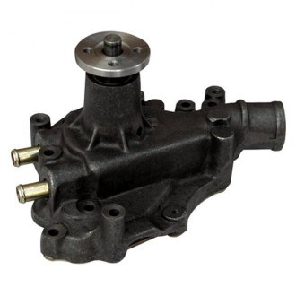 Gates® - Performance Water Pump