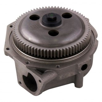 Gates® - Heavy Duty Water Pump