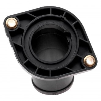 Gates® - Engine Coolant Water Outlet